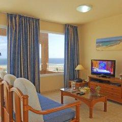 Отель Monte Solana Пахара комната для гостей фото 4