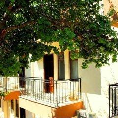 Patara Sun Club Турция, Патара - отзывы, цены и фото номеров - забронировать отель Patara Sun Club онлайн