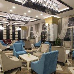 Отель Palm World Side Resort & SPA спа