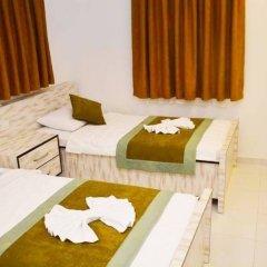 Villa Ulus Турция, Патара - отзывы, цены и фото номеров - забронировать отель Villa Ulus онлайн комната для гостей фото 2