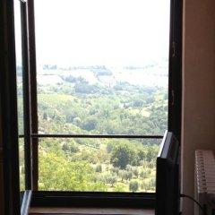 Отель Bel Soggiorno Италия, Сан-Джиминьяно - отзывы, цены и фото номеров - забронировать отель Bel Soggiorno онлайн