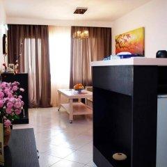 Hotel Majestic Mamaia удобства в номере
