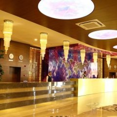 Sunmelia Beach Resort Hotel Сиде