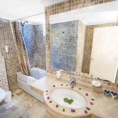 Mersoy Exclusive Aqua Resort Турция, Мармарис - отзывы, цены и фото номеров - забронировать отель Mersoy Exclusive Aqua Resort - All Inclusive онлайн спа