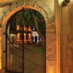 Heaven Cave House Турция, Ургуп - отзывы, цены и фото номеров - забронировать отель Heaven Cave House онлайн гостиничный бар