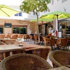Отель Moremar Испания, Льорет-де-Мар - 4 отзыва об отеле, цены и фото номеров - забронировать отель Moremar онлайн питание фото 2