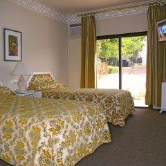 Отель Ahlen Марокко, Танжер - отзывы, цены и фото номеров - забронировать отель Ahlen онлайн комната для гостей фото 2