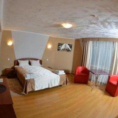 Гостиница Forsage Украина, Ровно - отзывы, цены и фото номеров - забронировать гостиницу Forsage онлайн комната для гостей