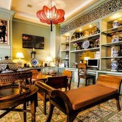 Отель U Residence Hotel Таиланд, Краби - отзывы, цены и фото номеров - забронировать отель U Residence Hotel онлайн комната для гостей фото 5