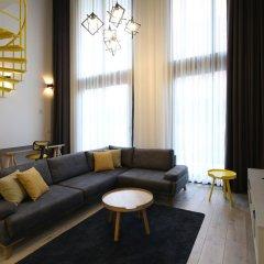 Coordinat Suits Турция, Измир - отзывы, цены и фото номеров - забронировать отель Coordinat Suits онлайн комната для гостей фото 3