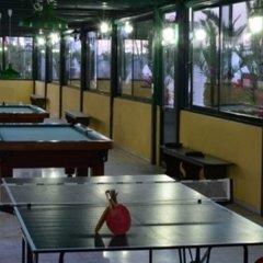 Отель Okeanis Beach детские мероприятия фото 2