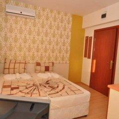 Апартаменты Apartment 98 Rainbow 2 Солнечный берег комната для гостей фото 5