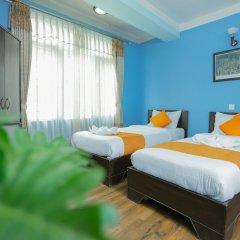 Отель Access Nepal Непал, Катманду - отзывы, цены и фото номеров - забронировать отель Access Nepal онлайн детские мероприятия фото 2