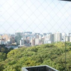 Отель Hokke Club Fukuoka Хаката фото 3