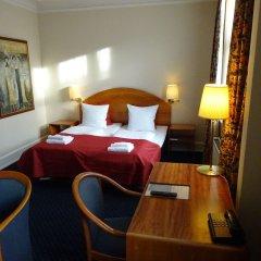 Отель City Hotel Nebo Дания, Копенгаген - - забронировать отель City Hotel Nebo, цены и фото номеров фото 16