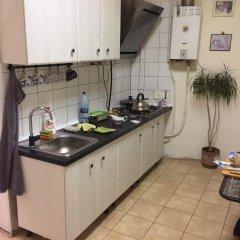 Отель Cvs Gorokhovaya Санкт-Петербург в номере фото 2