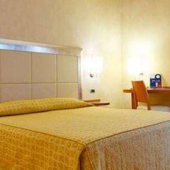 Отель Mercure Torino Crystal Palace Италия, Турин - 2 отзыва об отеле, цены и фото номеров - забронировать отель Mercure Torino Crystal Palace онлайн детские мероприятия фото 2
