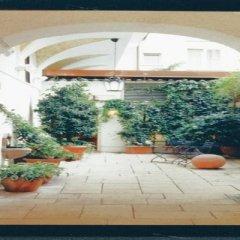 Отель Schlicker - Zum Goldenen Löwen Мюнхен фото 10