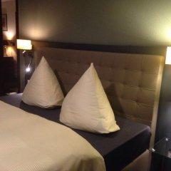 Hotel Bitzer комната для гостей