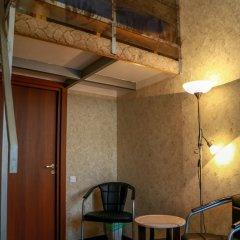 Hostel Tverskaya 5 удобства в номере фото 3