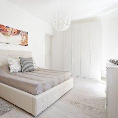 Отель Italianway - Borgospesso Италия, Милан - отзывы, цены и фото номеров - забронировать отель Italianway - Borgospesso онлайн комната для гостей фото 3