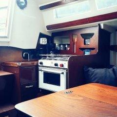 Отель City Sailing Нидерланды, Амстердам - отзывы, цены и фото номеров - забронировать отель City Sailing онлайн в номере