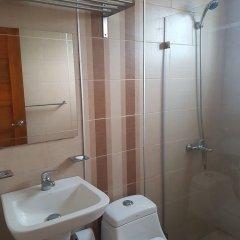 Отель KSL Residence Доминикана, Бока Чика - отзывы, цены и фото номеров - забронировать отель KSL Residence онлайн ванная фото 2