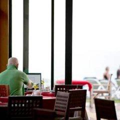 Отель Thai Ayodhya Villas & Spa Hotel Таиланд, Самуи - 1 отзыв об отеле, цены и фото номеров - забронировать отель Thai Ayodhya Villas & Spa Hotel онлайн питание фото 2