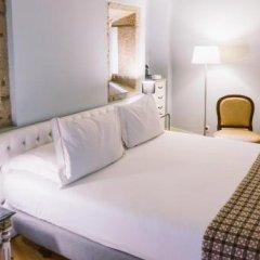 Отель Flores dos Loios by Shiadu Порту комната для гостей фото 4