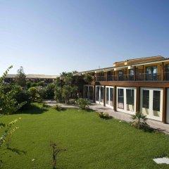 Отель Villaggio Centro Vacanze De Angelis Нумана фото 3