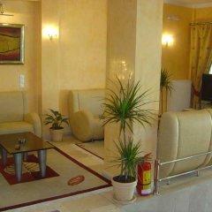 Отель Dalia Греция, Корфу - отзывы, цены и фото номеров - забронировать отель Dalia онлайн комната для гостей фото 3