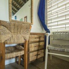 Отель Villa Island Breeze детские мероприятия фото 2