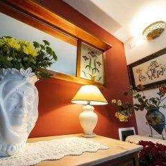 Отель B&B Garibaldi Италия, Трапани - отзывы, цены и фото номеров - забронировать отель B&B Garibaldi онлайн фото 13