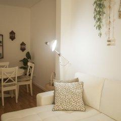 Отель The Marvila - Casas Maravilha Lisboa комната для гостей фото 5
