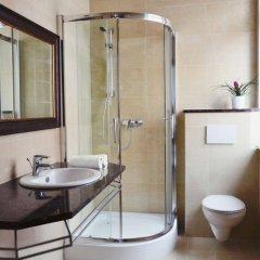 Hostel 22 ванная