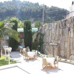 Отель Rezidenca Desaret Албания, Берат - отзывы, цены и фото номеров - забронировать отель Rezidenca Desaret онлайн фото 2