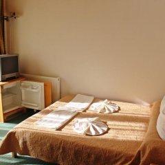 Гостиница Na Gorbi Украина, Волосянка - отзывы, цены и фото номеров - забронировать гостиницу Na Gorbi онлайн удобства в номере фото 2