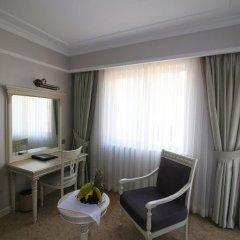 Demir Hotel Турция, Диярбакыр - отзывы, цены и фото номеров - забронировать отель Demir Hotel онлайн фото 17