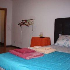 Отель Easy4stay Португалия, Портимао - отзывы, цены и фото номеров - забронировать отель Easy4stay онлайн фото 5