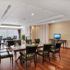 Sunrise Resort Hotel - All Inclusive интерьер отеля фото 2