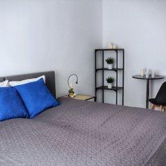 Отель Apartament Polanka Польша, Познань - отзывы, цены и фото номеров - забронировать отель Apartament Polanka онлайн комната для гостей