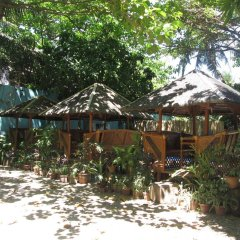 Отель Grand Boracay Resort Филиппины, остров Боракай - отзывы, цены и фото номеров - забронировать отель Grand Boracay Resort онлайн детские мероприятия фото 2