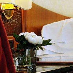 Hotel Du Lac et Bellevue спа