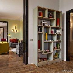Отель de Rome - Rocco Forte Германия, Берлин - 1 отзыв об отеле, цены и фото номеров - забронировать отель de Rome - Rocco Forte онлайн развлечения