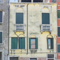 Отель Residenza Al Pozzo Италия, Венеция - отзывы, цены и фото номеров - забронировать отель Residenza Al Pozzo онлайн фото 8