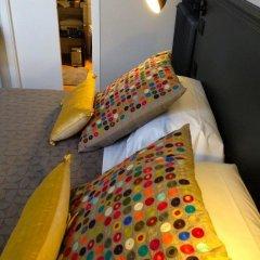 Отель Belludi 37 Италия, Падуя - отзывы, цены и фото номеров - забронировать отель Belludi 37 онлайн детские мероприятия фото 2