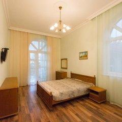 Гостиница Вилла Медовая в Сочи отзывы, цены и фото номеров - забронировать гостиницу Вилла Медовая онлайн комната для гостей фото 4