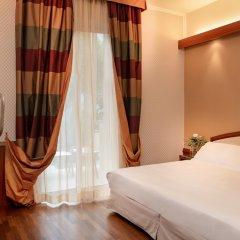 Hotel Polo комната для гостей фото 7