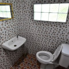 Отель My Tamarind House Ланта ванная фото 2