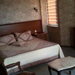Отель Ormancilar Otel комната для гостей фото 5